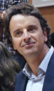 Roger_Mira